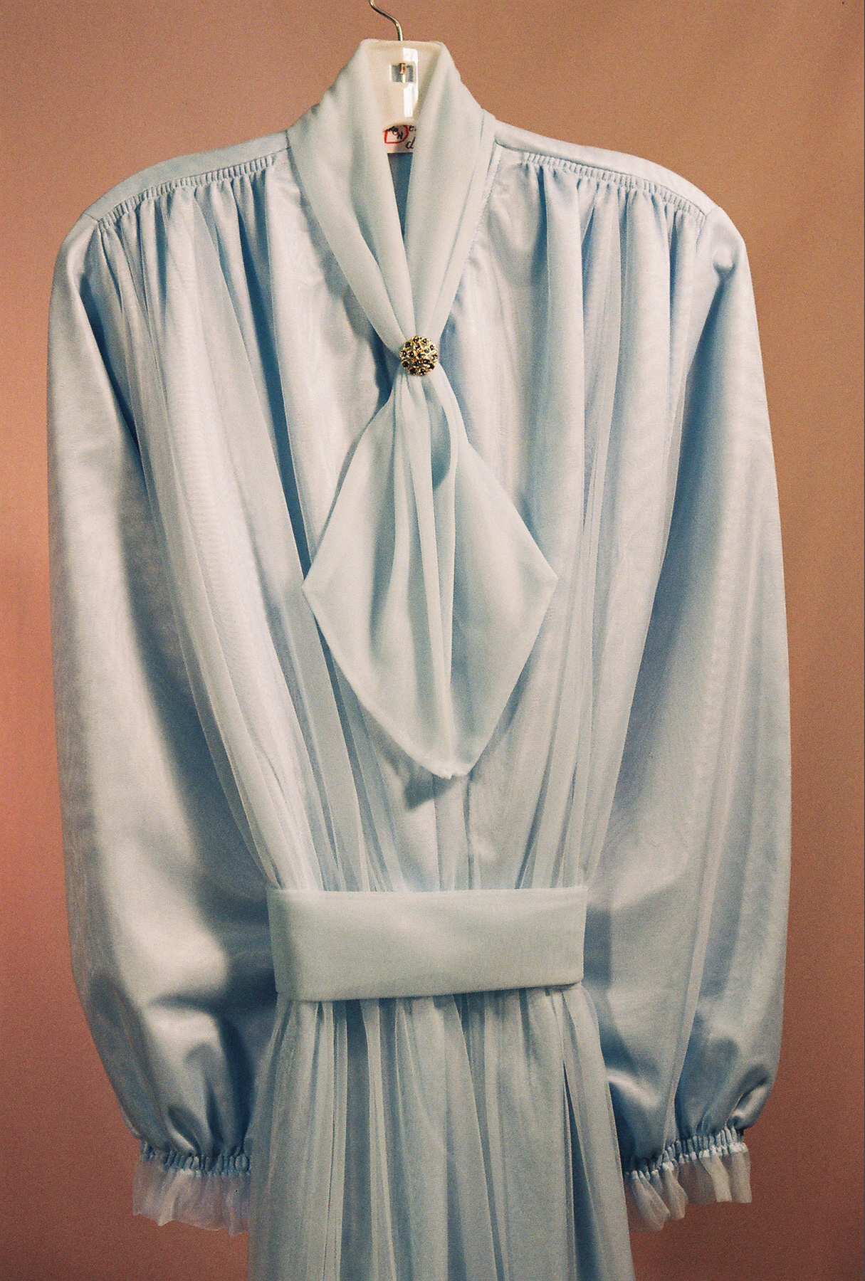Image Gallery Burial Gowns